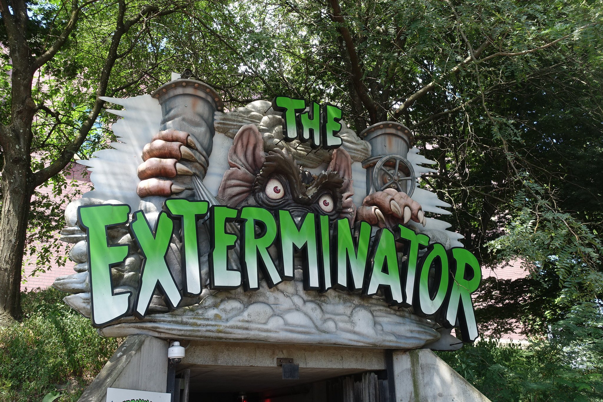 how much does an exterminator cost for ants